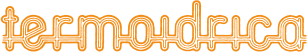 Termoidrica di Panciera-Groppo & C snc